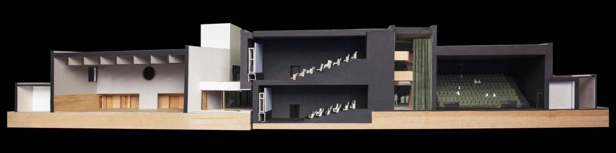 106_MARCQ-enBAROEUL_HBAAT_-maquette-1-50_02_WEB