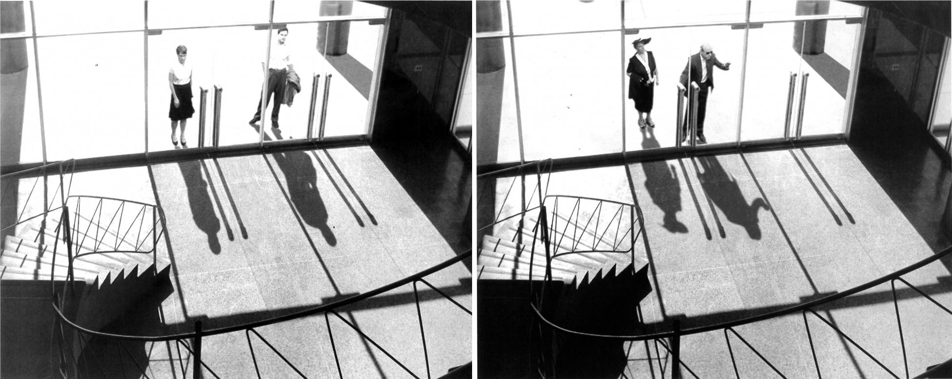 1_David-Claebout_Shadow-Piece_2005