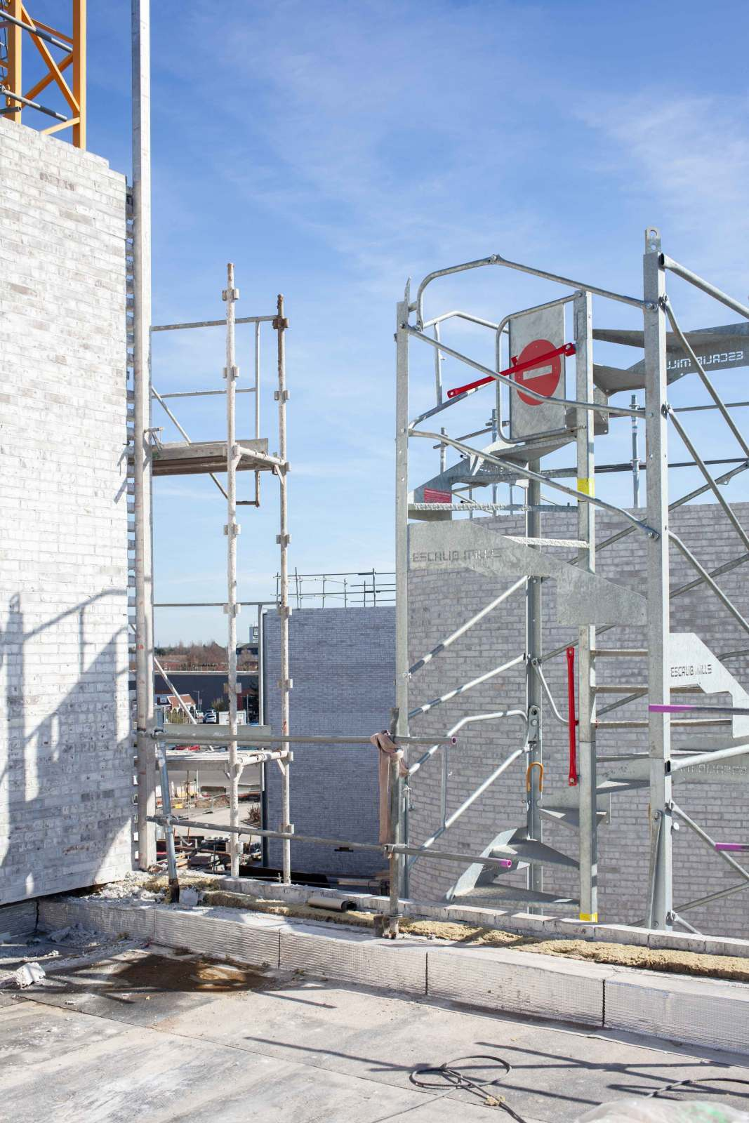Cinema-Marcq_arret-chantier_04_WEB