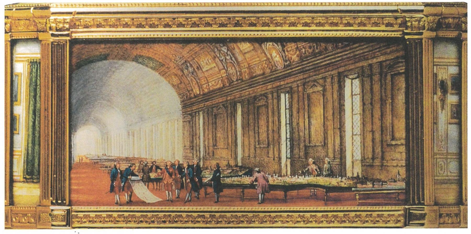 111_11_Louis-Nicolas-Van-Blarenberghe_Boite-de-Choiseul_Monyure-Par-Louis-Roucel_1770-1771_WEB