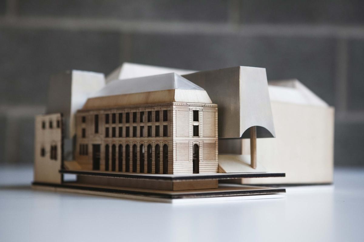122_Tournai_Smart-Center_maquette-1_WEB