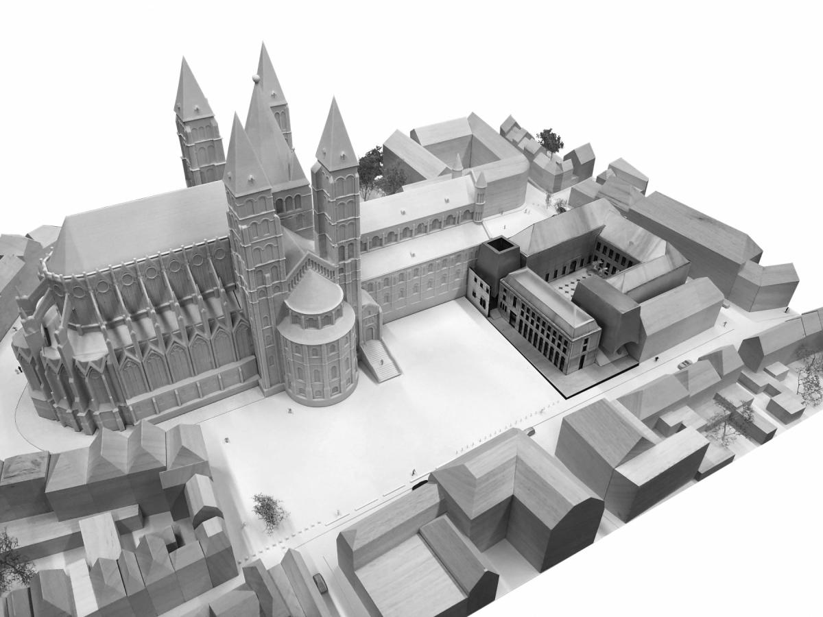 122_Tournai_Smart-Center_maquette-3_WEB