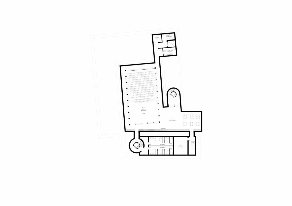 /Volumes/Hbaat/AAT_PROJETS/122_Smart Center_Tournai/122_03_faisa_concours/122_03_etudes/122_01_etudes_dwg/122_03_Plans_180317.dwg