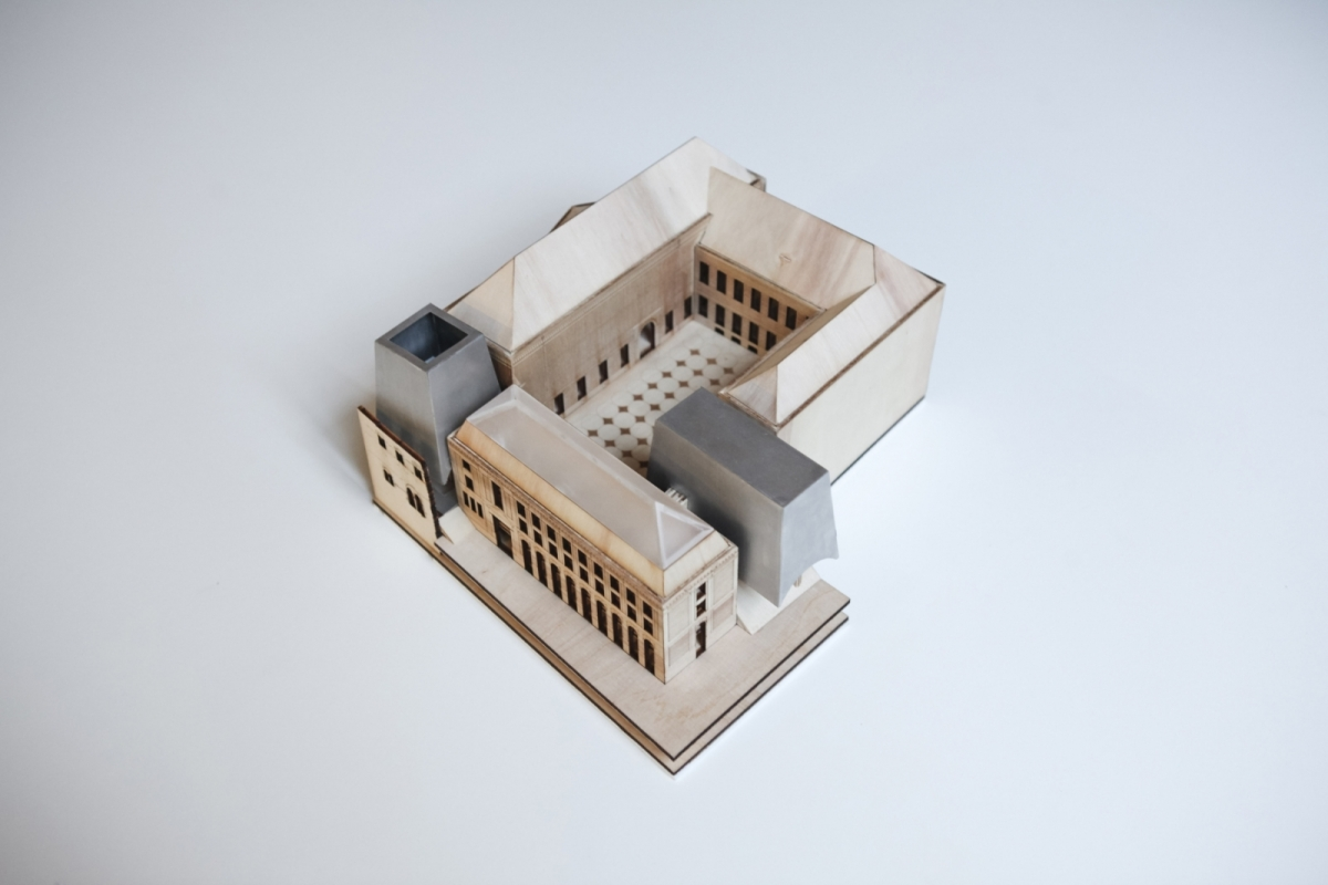 1_122_Tournai_Smart-Center_maquette-2_WEB