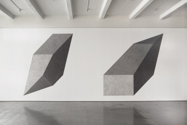 Sol-Lewitt-wall-drawing-411-1984-dia-Beacon-photo-bill-jacobson