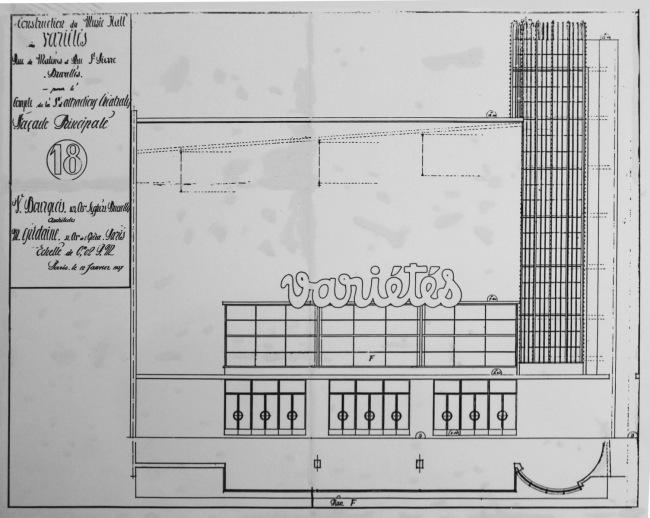 (Bruxelles-Varie264te264s-plans historiques_190911.pdf)