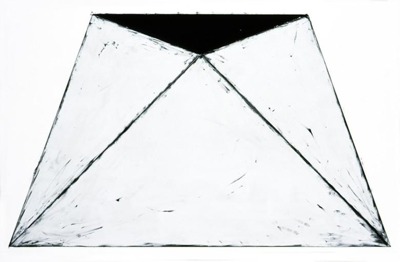 Nadjia-Mehadji_Tem-1_1990_collection-Frac-Picardie