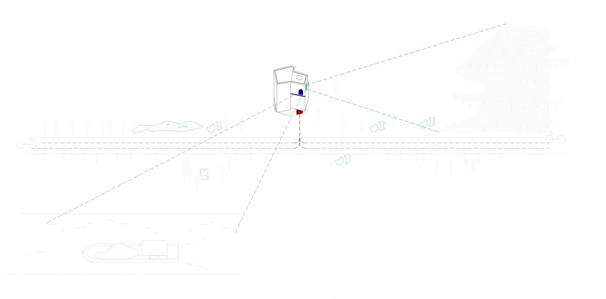 175_01_axono-TERRITOIRE