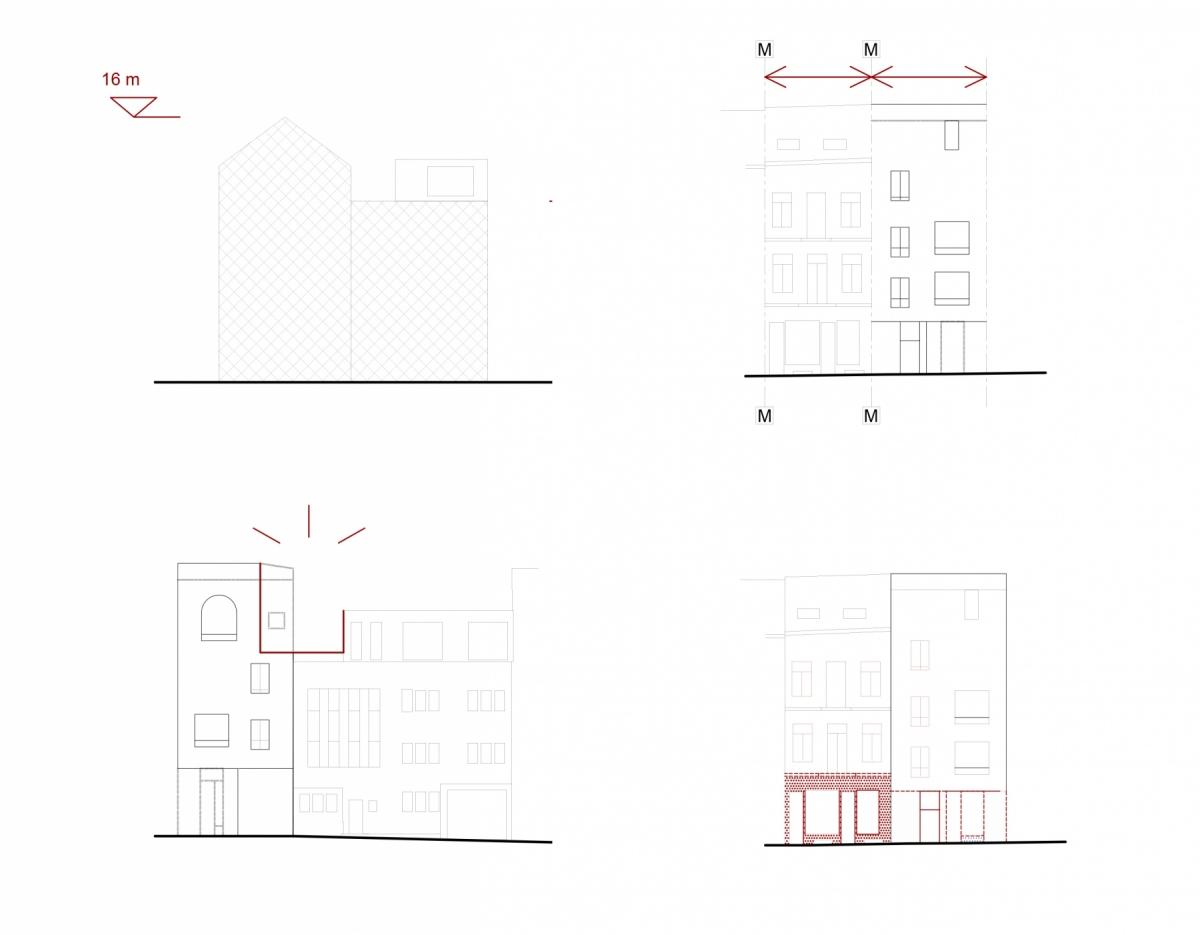 175_03_schemas-facade
