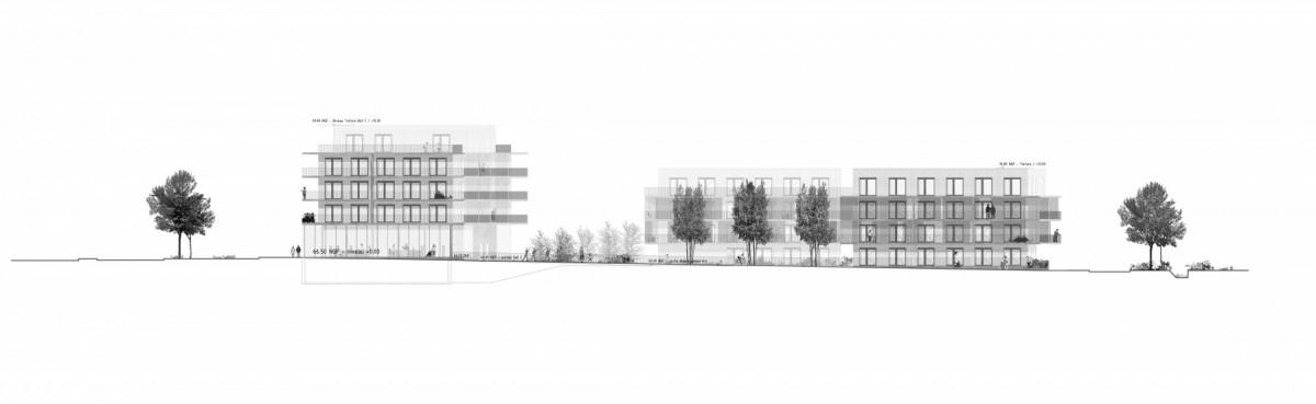 105_10_facade-NORD