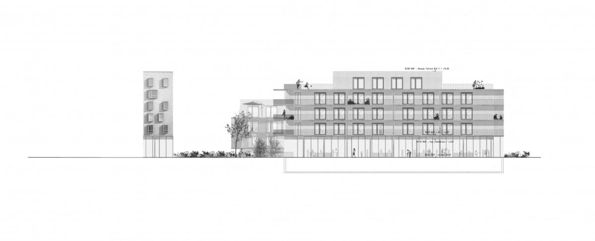 105_11_facade-SUD