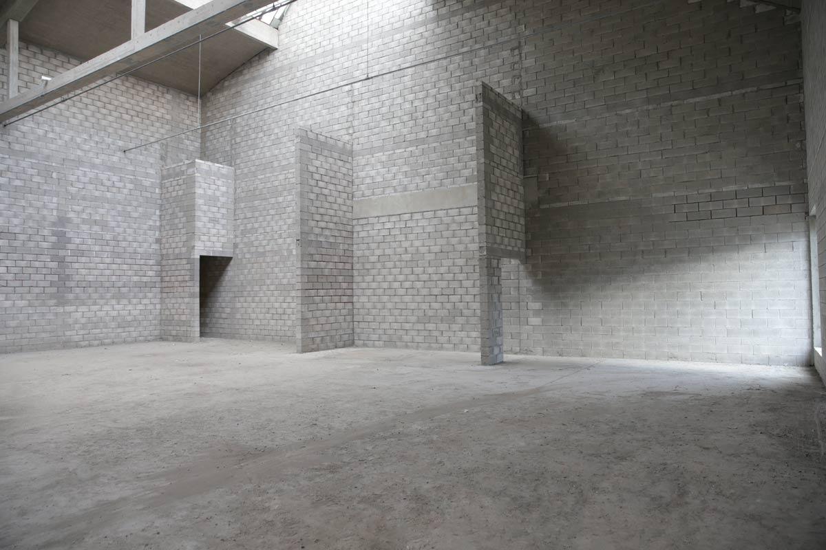 058_00_Montataire_fin-de-chantier_05_WEB