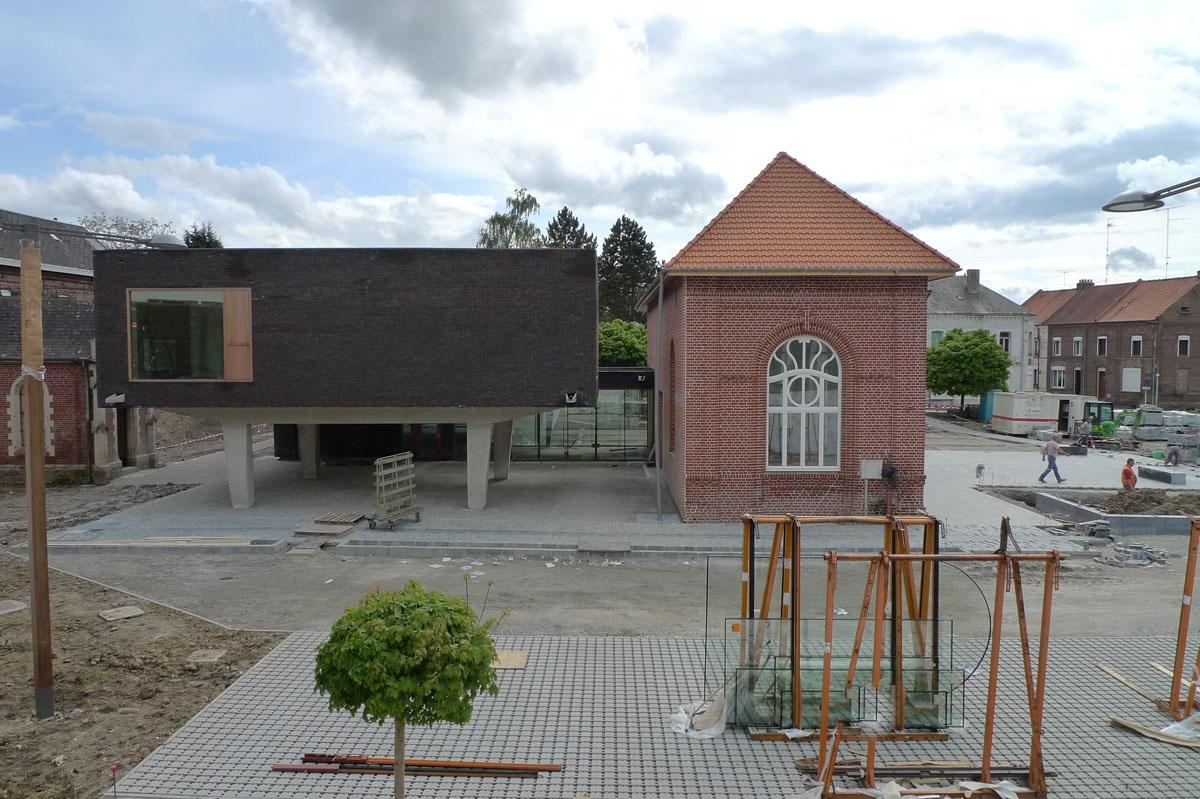 proville_chantier_2012-05-10_05