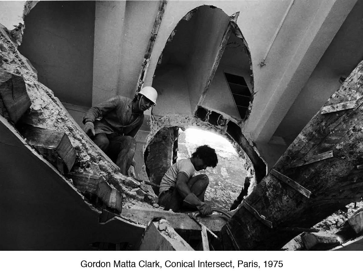 051_gordon-matta-clark-conical-interest-1975_01