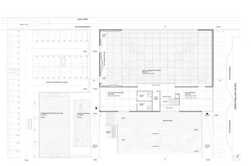 036_calais_plan-etage
