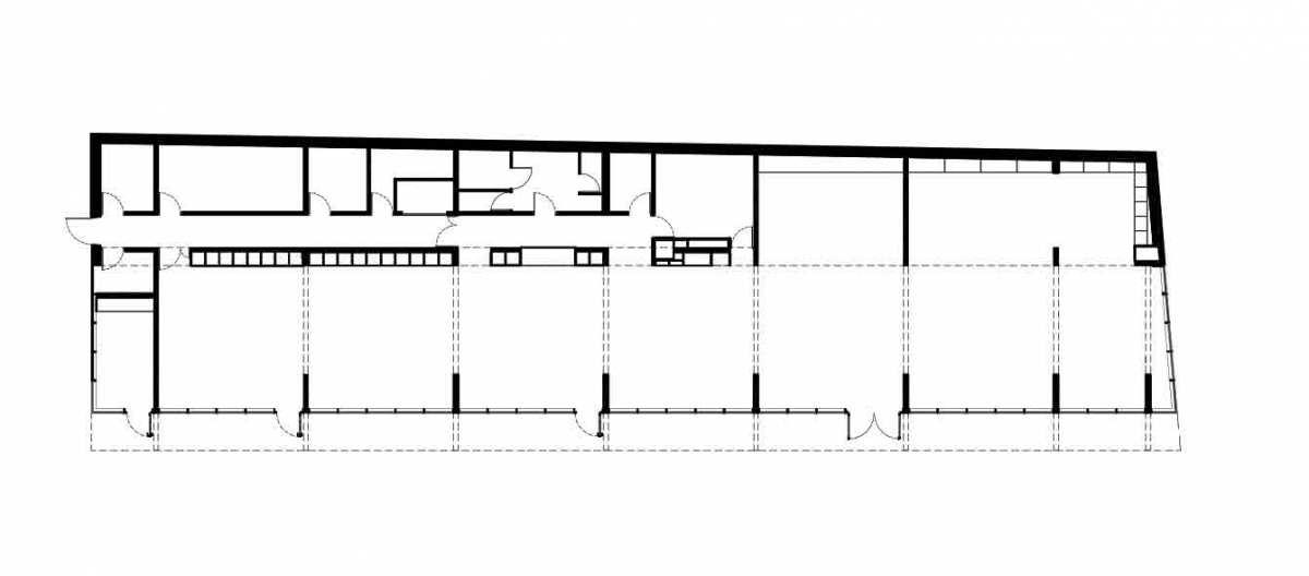 076-07_CAPPELLE-PLAN 500