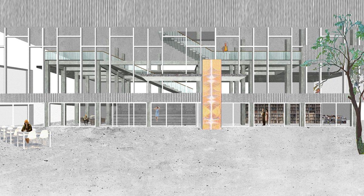 075_03_collage5_facade-ext
