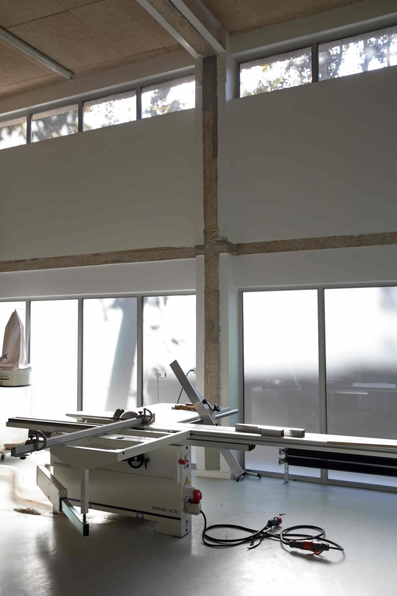 075_atelier_HBAAT_WEB