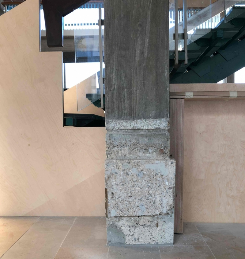 075_rdecoupe-beton_04_HBAAT_WEB
