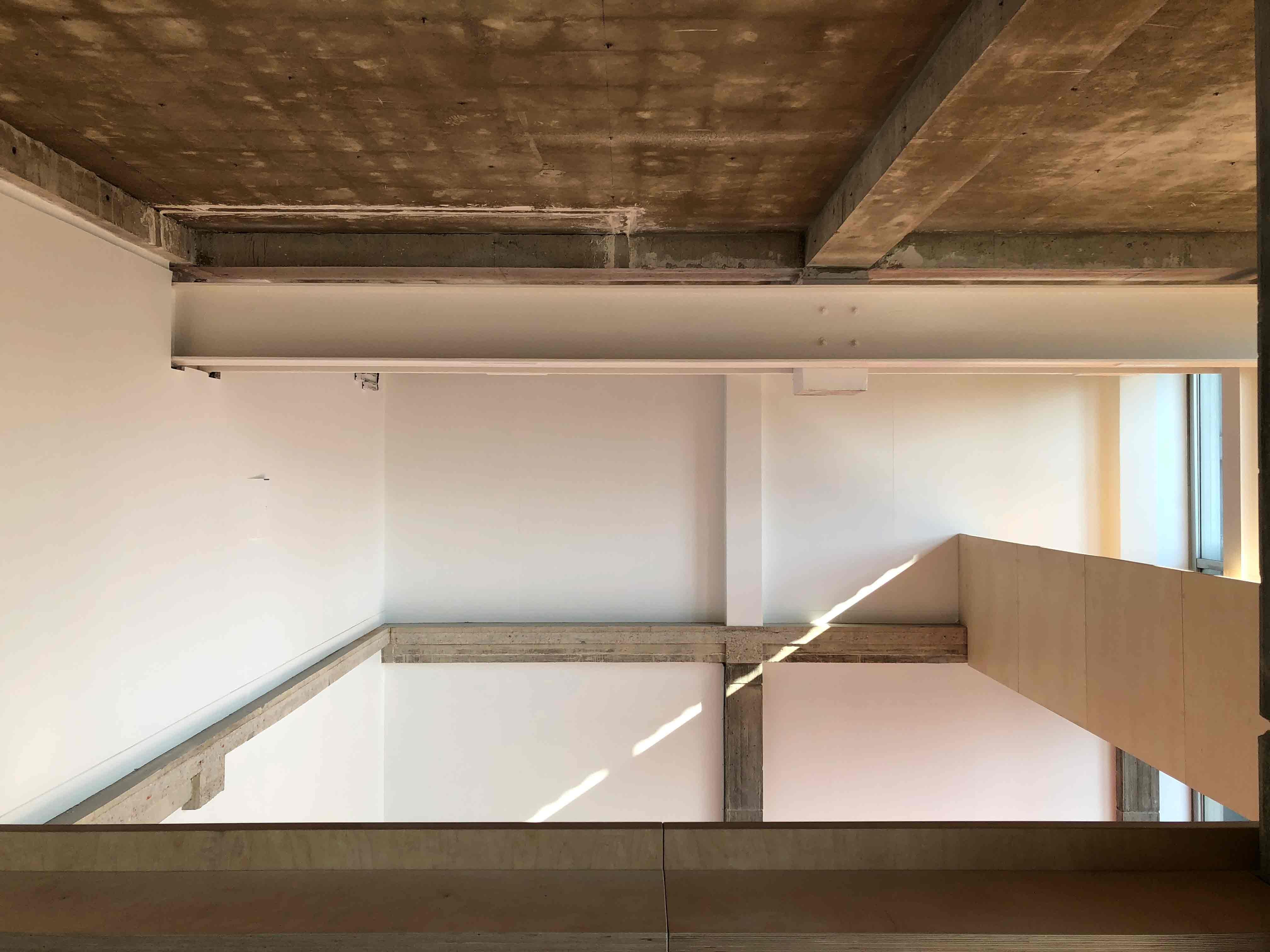 075_espace-expos-depuis-le-hall-haut02_HBAAT_WEB