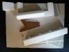 025-maquette200-1