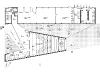 025-plan-rdc-200-a4