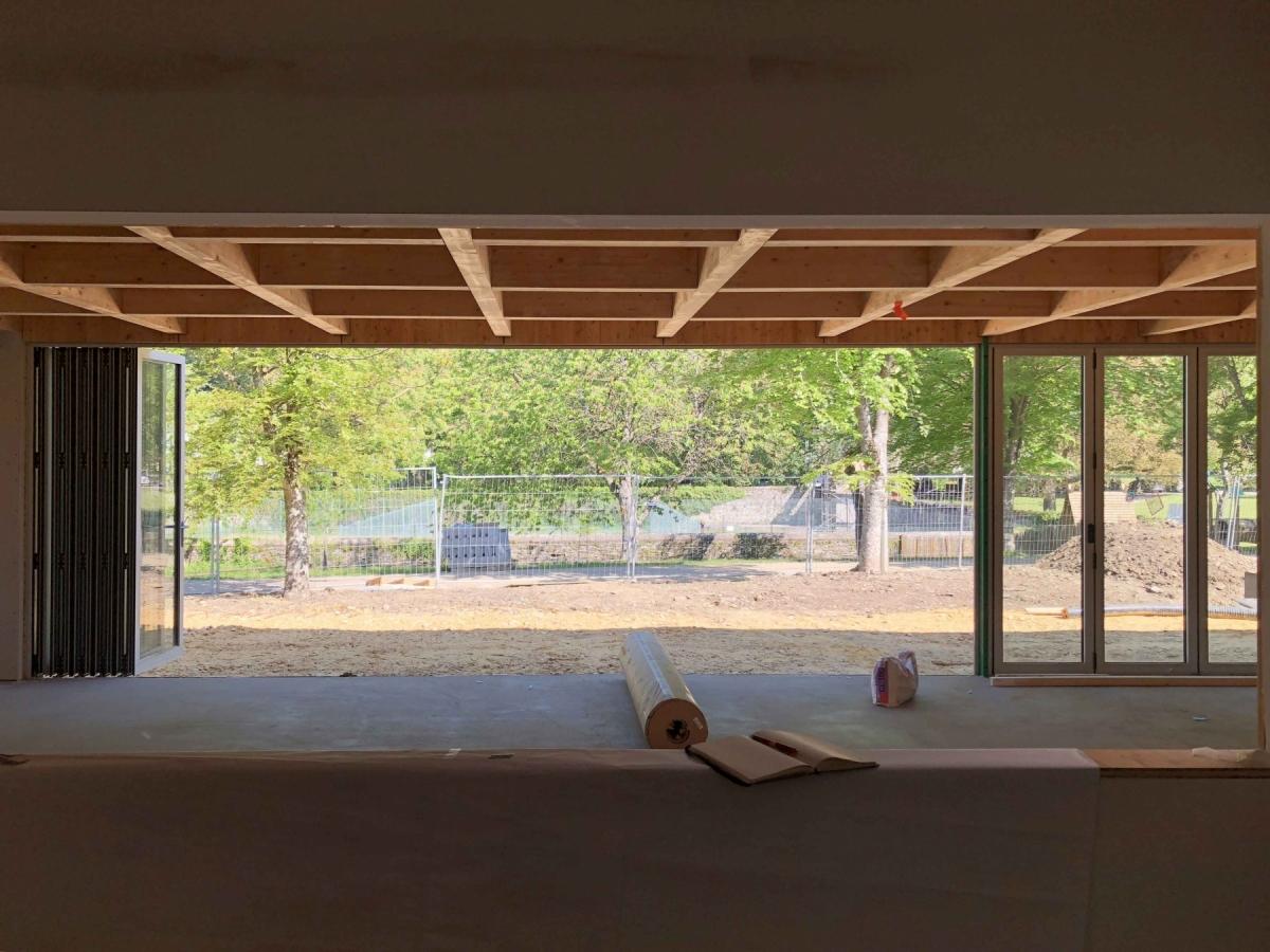 069_Photo-chantier-structure-02_WEB