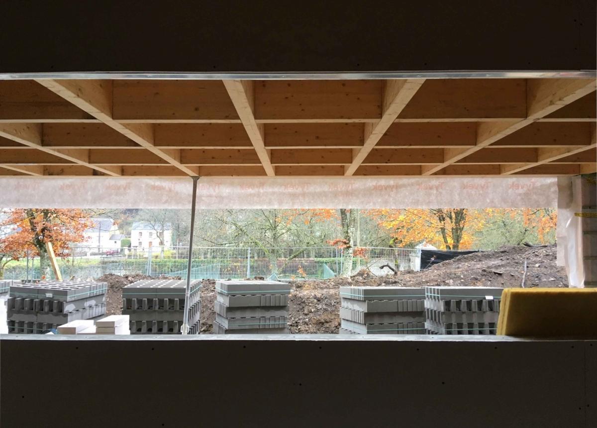 069_Photo-chantier-structure-03_WEB