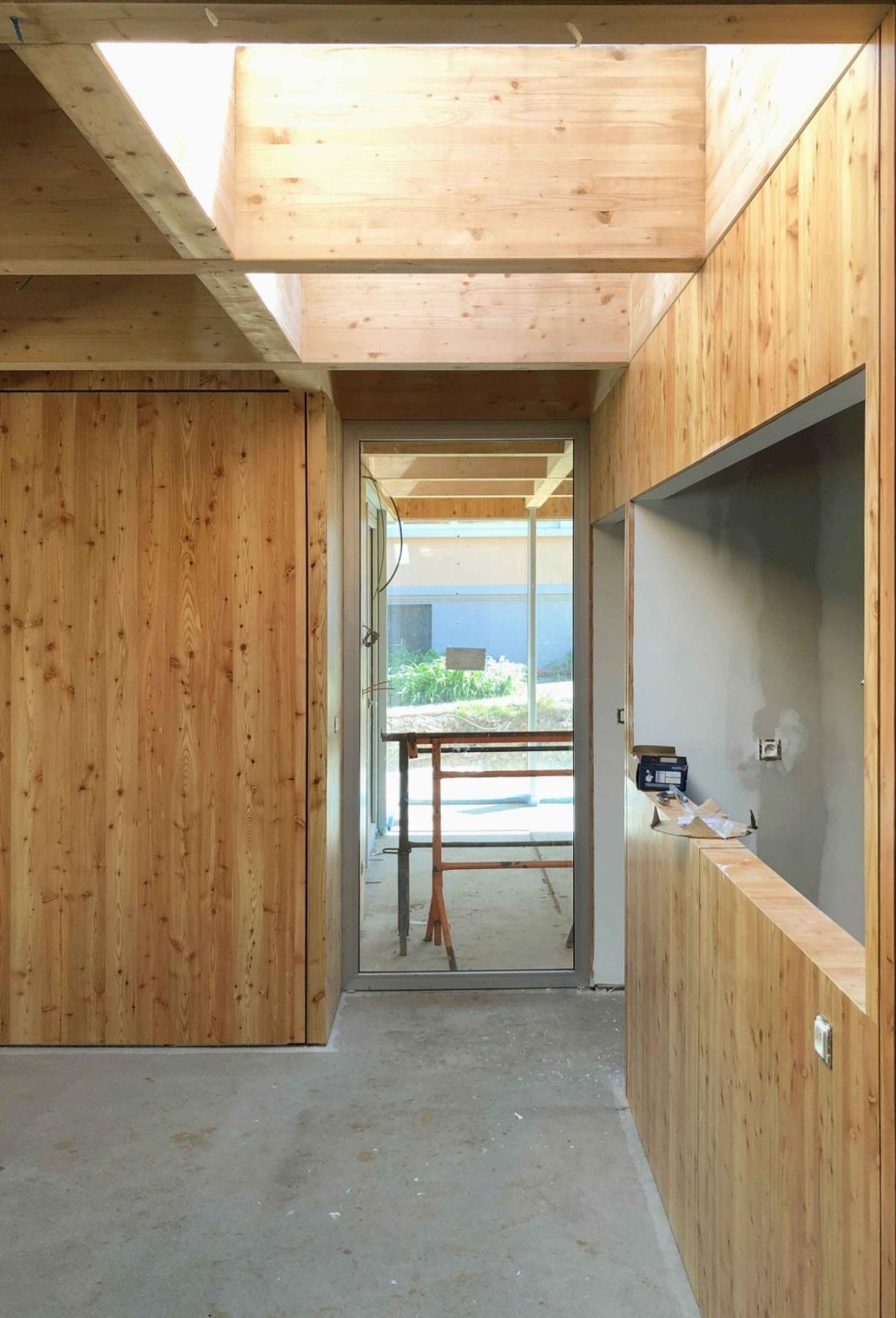 069_Photo-chantier-structure_WEB