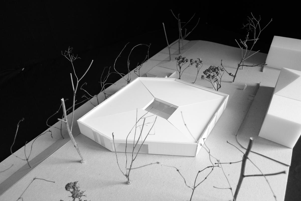 035_maquette-200-7
