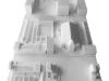 060_15_photo-maquette-ech-urbaine
