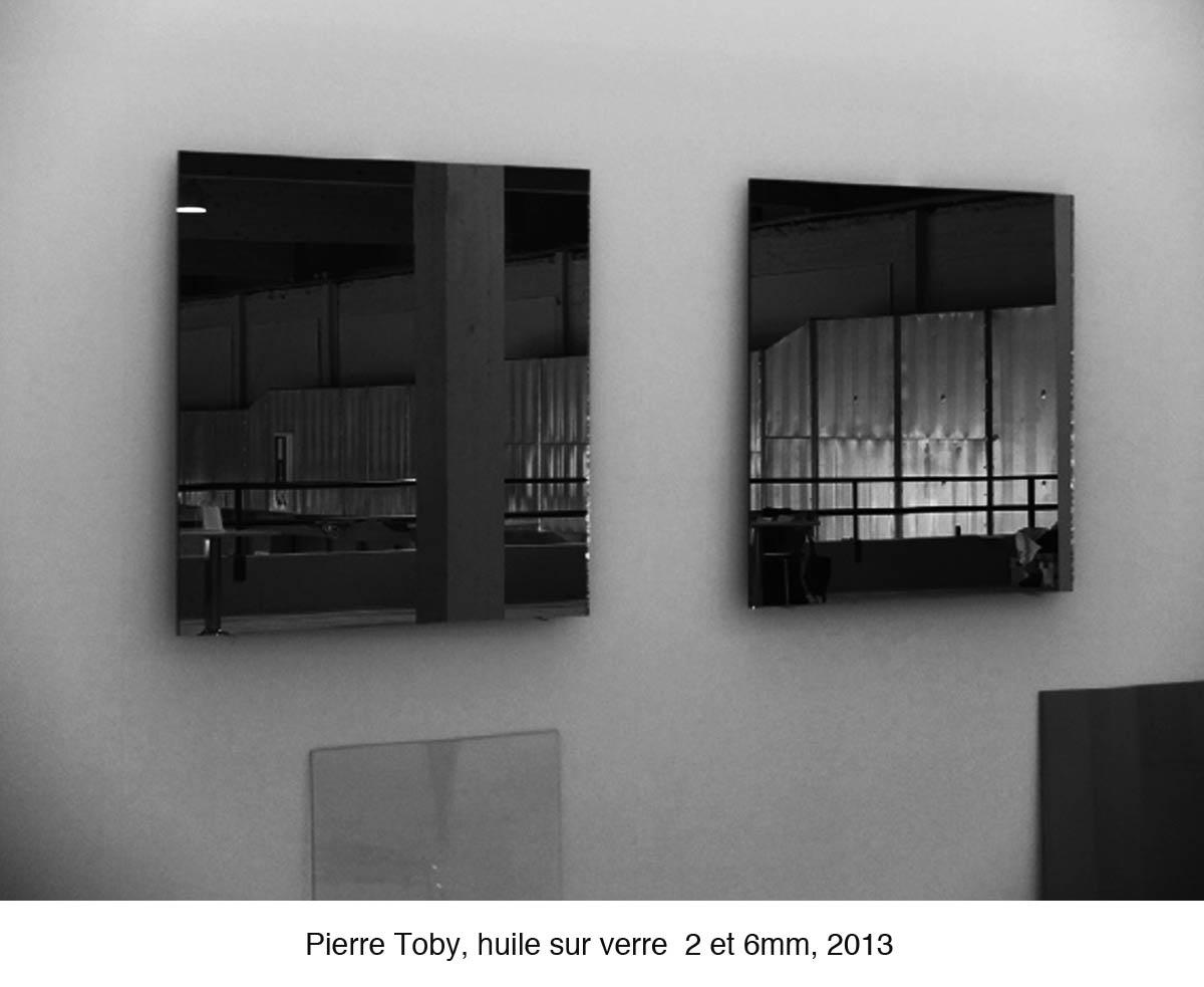058_pierre-toby_huile-sur-verre