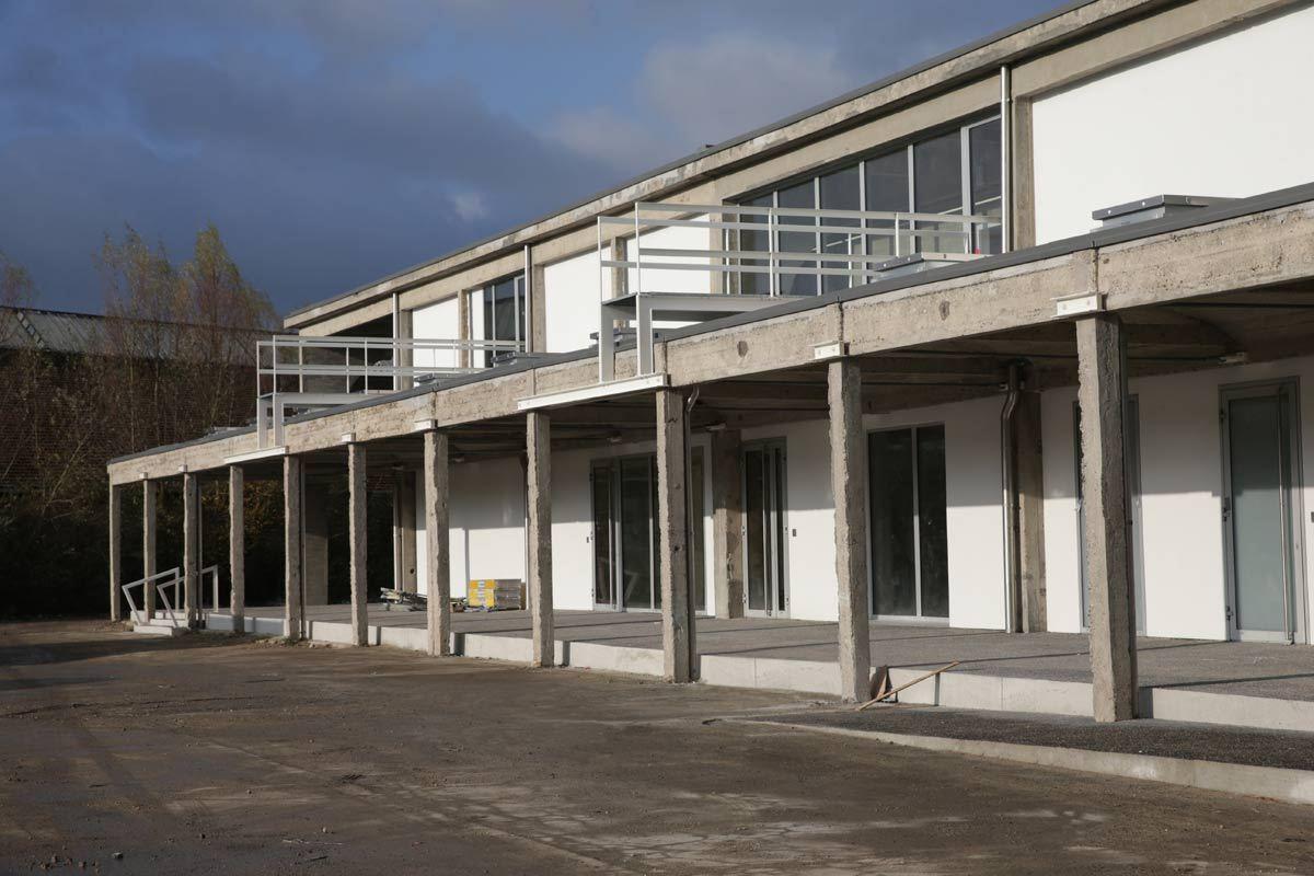 058_00_Montataire_fin-de-chantier_02_WEB