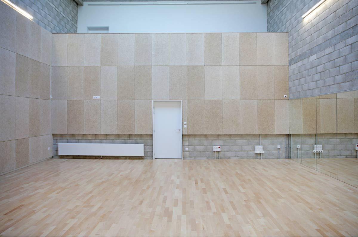 058_00_Montataire_fin-de-chantier_04_WEB