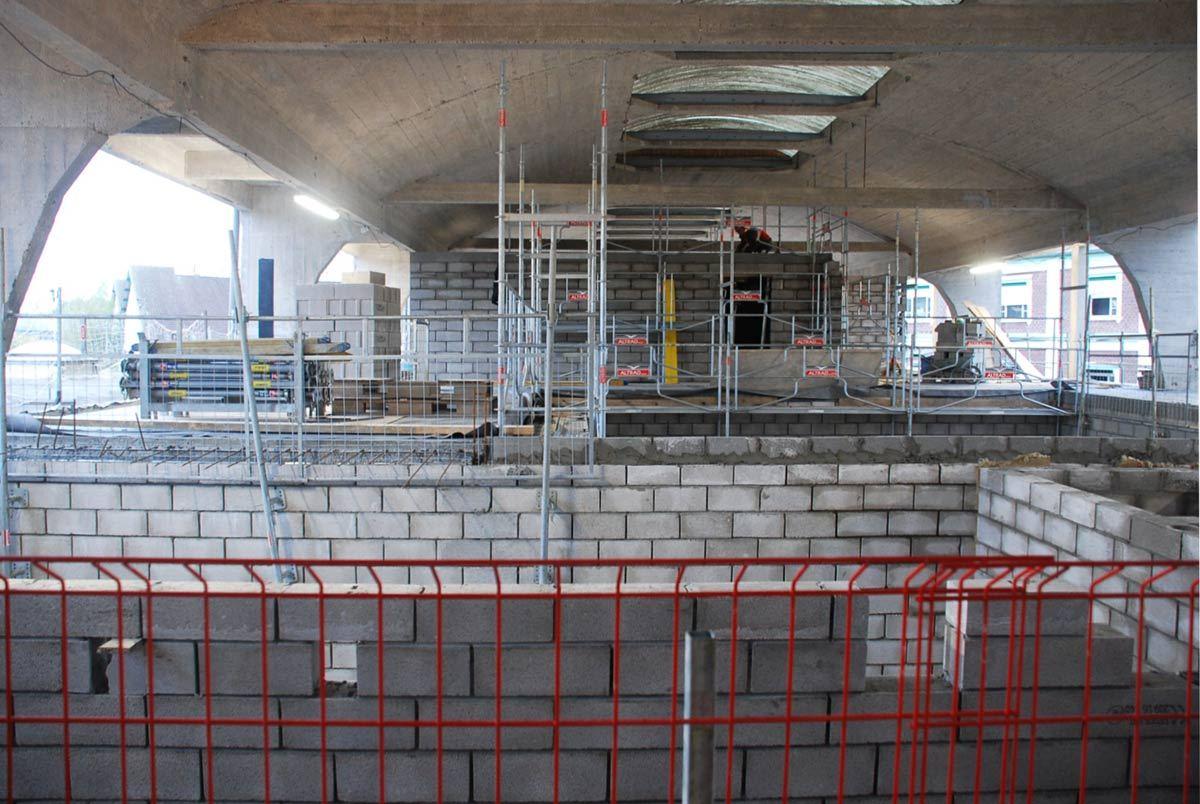 058_chantier-montataire_04_web-2