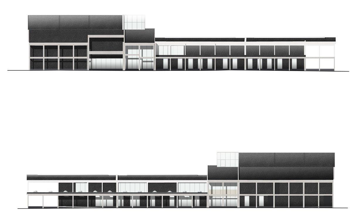 058_pc_facade_250e-sanspersonnage_01_0