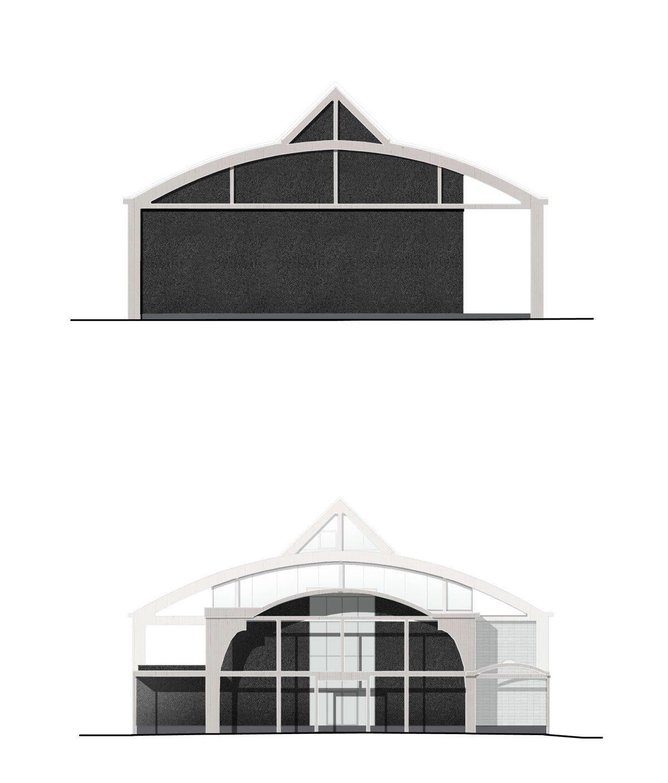 058_pc_facade_250e_02