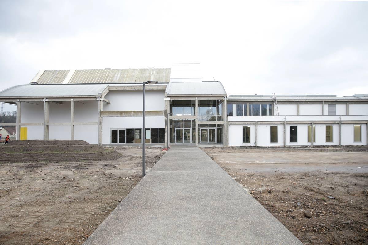 058_00_Montataire_fin-de-chantier_00_WEB
