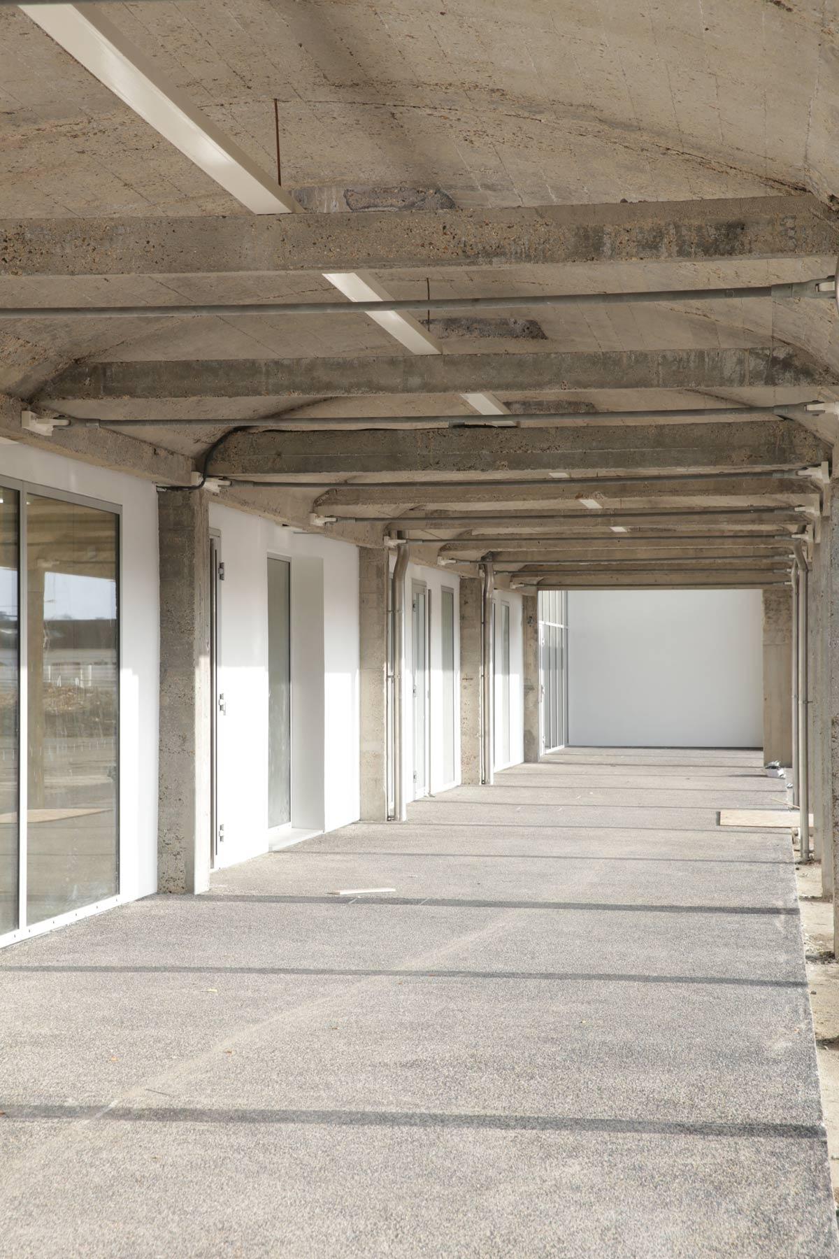 058_00_Montataire_fin-de-chantier_03_WEB