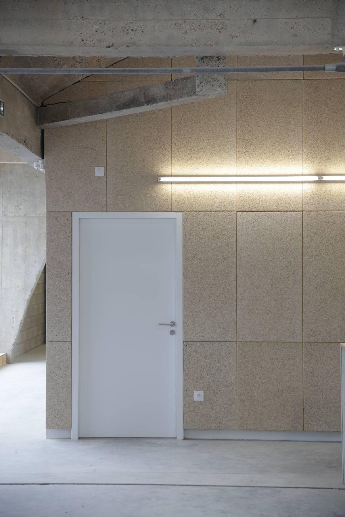 058_00_Montataire_fin-de-chantier_06_WEB