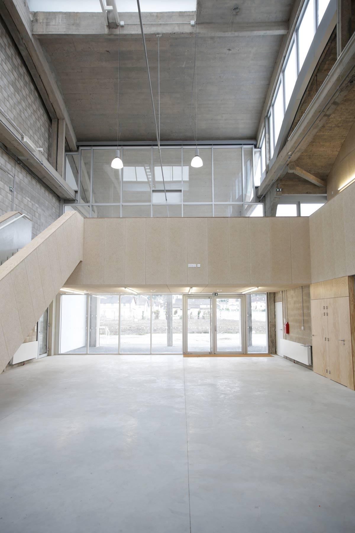 058_00_Montataire_fin-de-chantier_07_WEB