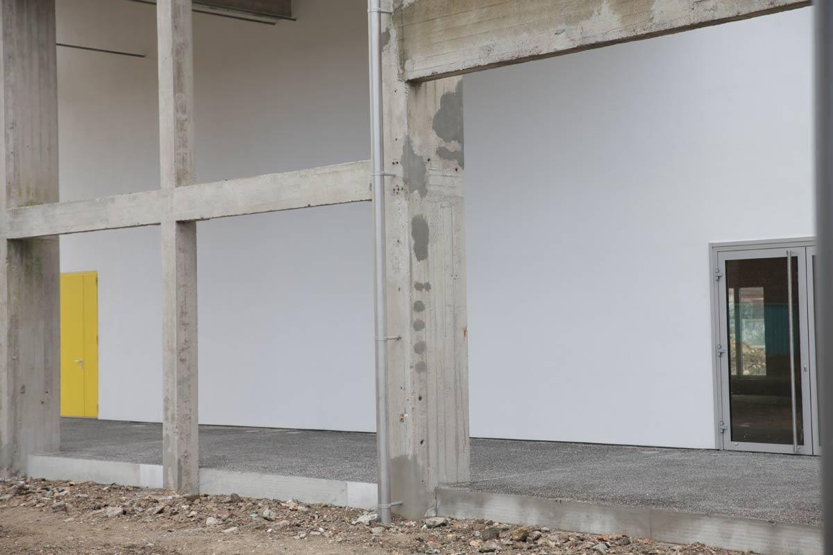 058_00_Montataire_fin-de-chantier_08_WEB