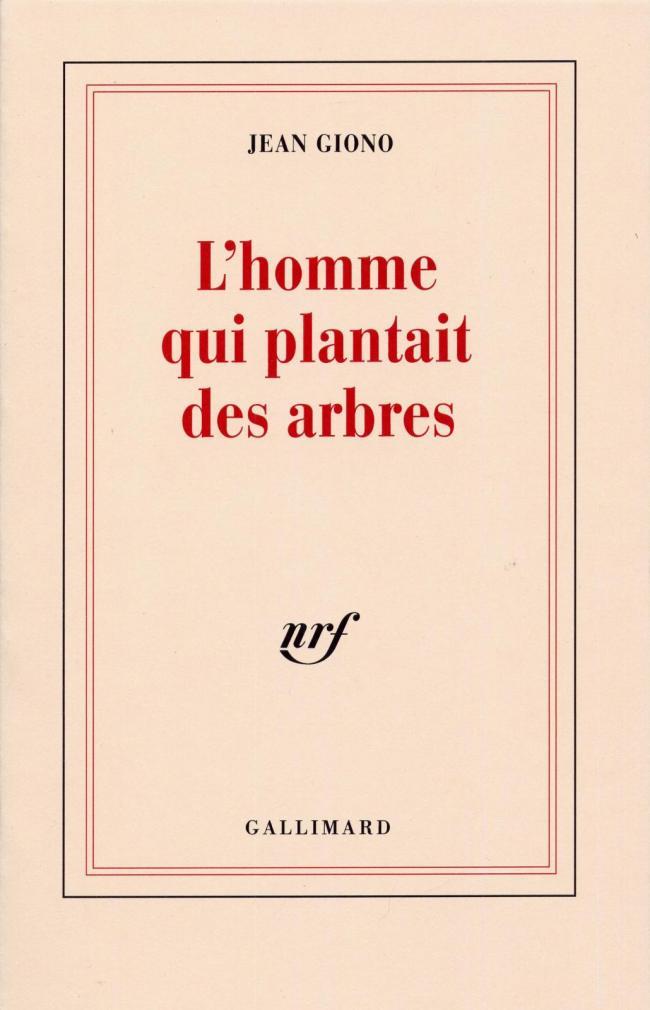 Nouvelle-de-Jean-Giono_L-Homme-qui-plntait-des-arbres_1953