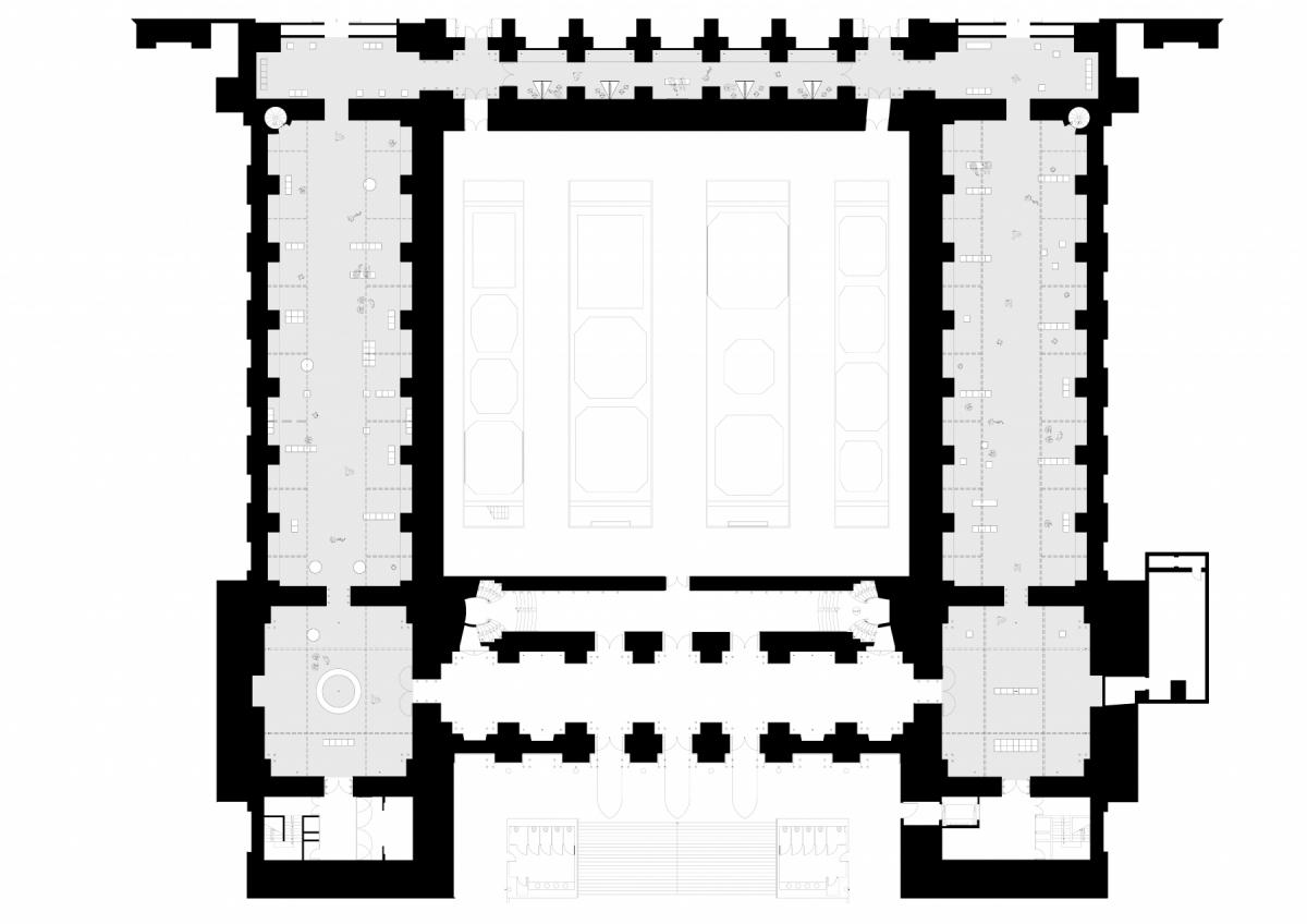 A3_plan général