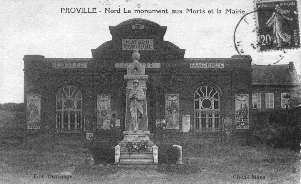 003_15_proville_carte-postale