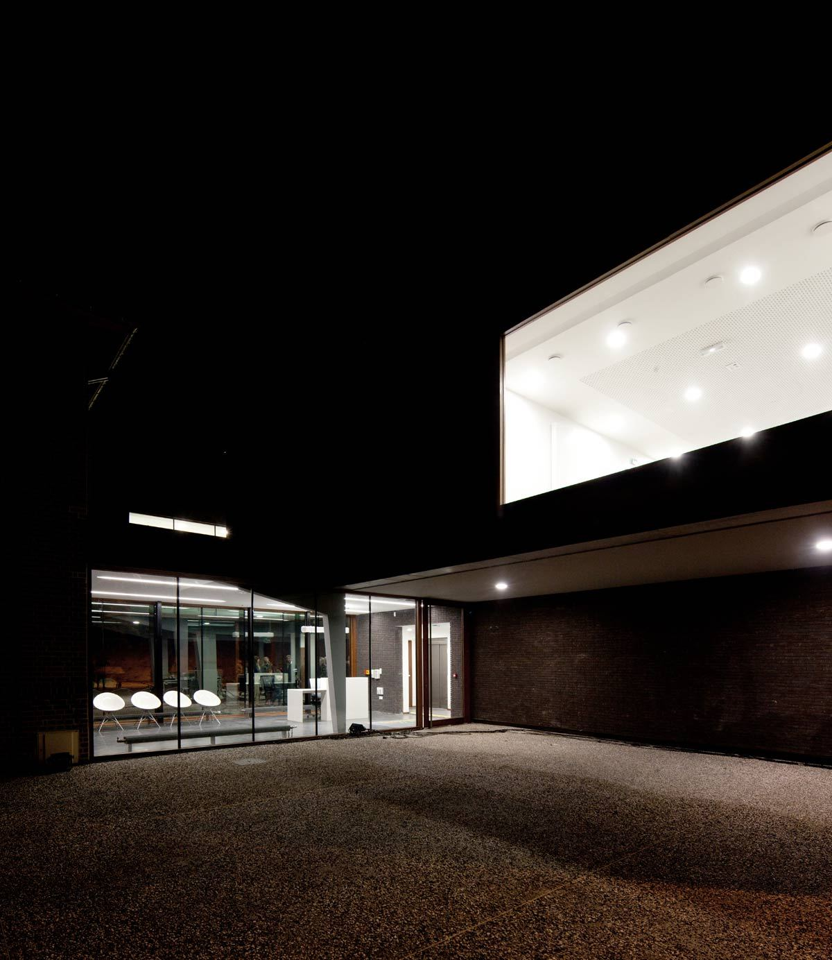 003_proville_inauguration_nuit