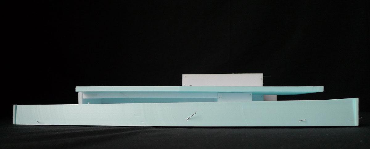 L1170400