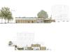 042-03-plan-17-05-2012-facades-200