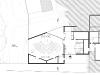 042-03-plan-19-05-2012-plan-rdc-200def