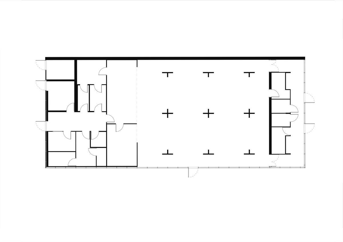 C:UsersHBDocuments80_07_maquette plan base.pdf